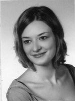 Barbara Ciupidro