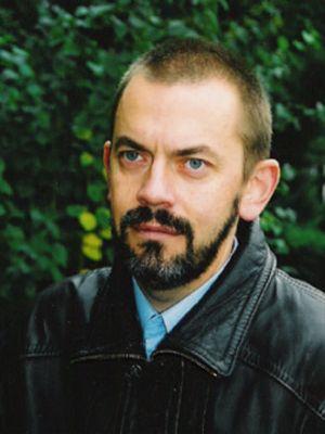 Piotr Łykowski